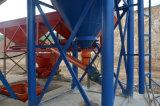 Qt8-15 Machine van de Baksteen van de Koppeling de Aarde Samengeperste met de Grootte van het Vervoer 1000X900X30