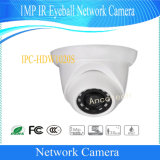 Камера CCTV сети зрачка иК Dahua 1MP (IPC-HDW1020S)