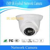 Dahua 1MP IRの機密保護の眼球IpcネットワークCCTVのカメラ(IPC-HDW1020S)