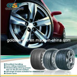 High Quality PCR Draws, Because Tyre, SUV Tyre