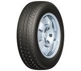 Neumáticos precio competitivo para Mini Van con alta calidad