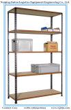 Médio ou Heavy Duty Display Rack, Prateleira para Armazém e Supermercado