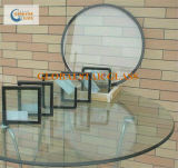 vetro isolato standard di 8+14A+8 Australia