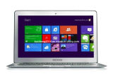Gewinn 8 Laptop mit Intel I3 CPU, 4GB RAM, 320-500GB HDD