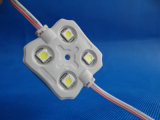 Atacado 5050 Waterproof Injection LED Module Lighting