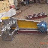 ナイジェリアの熱い要求の小型ピーナッツ油の製造所
