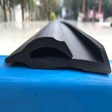 Selo de borracha de Ts16949 EPDM para a sobrancelha da roda de carro do passageiro