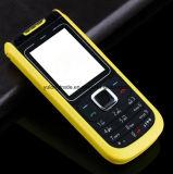Het Merk van de Staaf van de Telefoon van de cel Originele 1682c Mobiele Telefoon