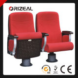 Assento vermelho do teatro de Orizeal (OZ-AD-213)