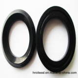 Non Skeleton Oil Seals occasion Machine d'essai de 7 * 16 * 6