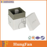 Продукты бумажного картона косметические здоровые упаковывая изготовленный на заказ коробку подарка