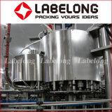 grandi macchine di rifornimento dell'acqua minerale della bottiglia 10L