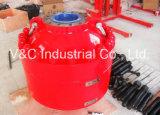 Для предотвращения конденсации влаги Blowout API 16A Std для нефти и газа