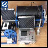 360 [دغ] دوّارة ثقب حفر تفتيش آلة تصوير, ماء بئر آلة تصوير