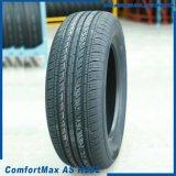 Neumático radial superior al por mayor de la polimerización en cadena de las marcas de fábrica 195/65r15 205/65r15 215/65r15 215/65r15 225/70r16 225/65r17 235/65r17 225/60r18 de China