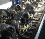 Großes Fabrik-Preisliste-kugelförmiges Rollenlager des Lager-24030