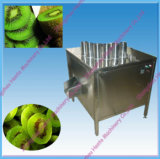 Good Quality Fruit Vegetable Lemon Kiwi Potato Slicer