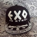 Qualitäts-Polyester Hipphop Hat&Cap