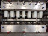 Thermoforming機械(YXYY)を作るプラスチック使い捨て可能なコップ