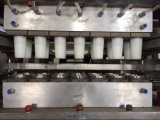 Thermoforming 기계 (YXYY)를 만드는 플라스틱 처분할 수 있는 컵