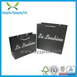 Vente en gros Black Bag Bag Direct Fabrication Low Price