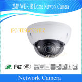 Камера сети купола иК Dahua 2MP WDR (IPC-HDBW5231E-Z)