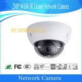 Poe van het Netwerk van de Koepel van Dahua 2MP WDR Waterdichte IRL Camera (ipc-hdbw5231e-z)