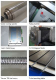 Китай популярные большого размера маршрутизатор с ЧПУ станок с Италией Hsd воздушного охлаждения шпинделя для продажи