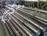 EN10297-1 Tubo de acero circular sin costura para fines mecánicos y de ingeniería general