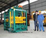 Hfb546m Halb-Selbsthohler Block, der Maschinen-Gebäude und Baugeräte herstellt