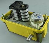 Interruttore di limite di alluminio IP67 per la gru a torre