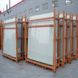Decorativos/borrar/flotación/ Edificio/Seguridad/templado/Ventana/vidrio Ducha