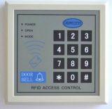 Controlador de acesso