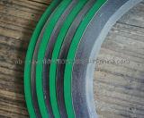 Прокладки, уплотнительные прокладки/Swg/Spw (sunwell)