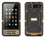 PDA raboteux T60