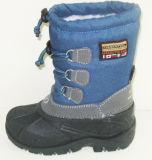 Jonge geitjes Snow Boots voor Winter (snow-190003)