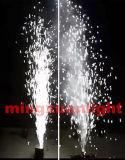 Macchina elettronica dei fuochi d'artificio di telecomando della macchina di effetto della fase DMX512