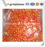 Heet verkoop Paintball Ballen 68 Kaliber van Pin/de Levering voor doorverkoop van Korrels Paintball vullen