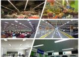 Buis van de Lumen van de Verkoop van de fabriek de Directe Hoge 4FT