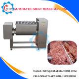 스테인리스 고기 섞는 기계 믹서 기계