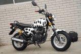 Motocicleta Yl125-8c