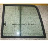 Bochi подгоняло светлый тип алюминиевое сползая окно