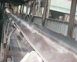 Top 10 Fabricant de la courroie du convoyeur en caoutchouc