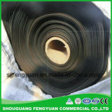 A construção EPDM Waterproof a membrana impermeável de China da membrana