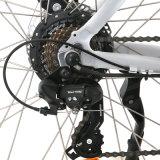 [إ] دراجة [شنس] مع [نوك] عرض [مولت-فونكأيشنل]