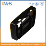 Elektronische Einspritzung-Selbstplastikteil-Form-Hersteller