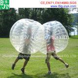 Дешевые бампер мяч Buddy бампер мяч для взрослых (бампер мяч02)