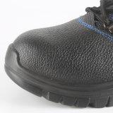 Zapatos de funcionamiento de las mujeres del fabricante de zapatos de seguridad RS6116