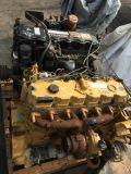 Eixo do braço de balancim da válvula para 1dz/2z/11z/13z/14z o motor Toyota