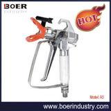 Porpularのモデル熱い販売の空気のない吹き付け器(A3)